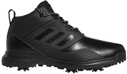 Adidas CP Traxion Mid men's golf shoes