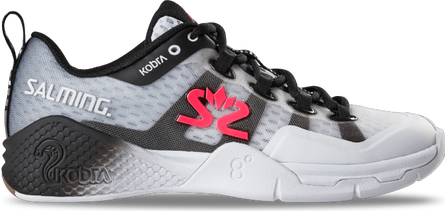 Salming Kobra 2 Women sports shoes