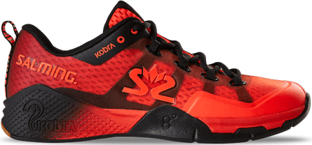 Salming Kobra 2 Men sports shoes