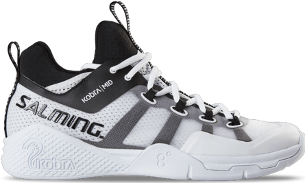 Salming Kobra Mid 2 Men sport shoes