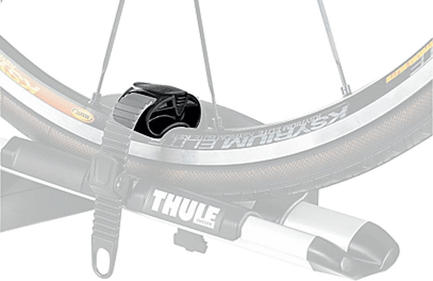 Thule Wheel Adapter 9772