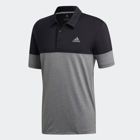 Adidas Ultimate 2.0 Allday Polo heren
