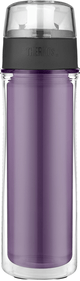 Thermos Hydration Dubbelwandige Drinkfles