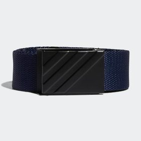 Adidas Web Belt golfriem heren