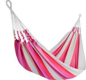 Naya Nayon Cult single hammock