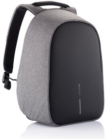 XD Design Bobby Hero anti-theft backpack XL