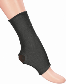 Bruce Lee Ankle Guard enkelbandage