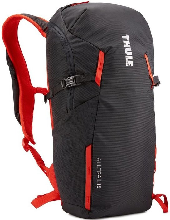 Thule AllTrail backpack 15L