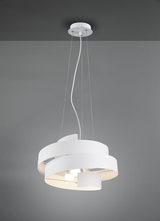 Trio Holly hanglamp