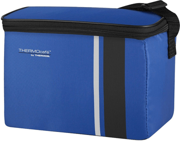Thermos Neo Cool Bag