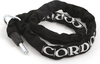 Cordo Defender RLC insteekketting