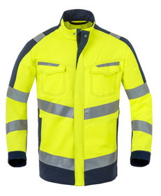 HaVeP 50169 High Visibility werkjas