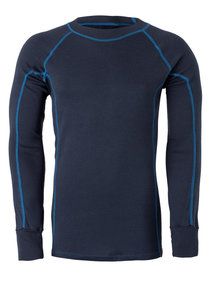 HaVeP 10050 Multi Shield thermoshirt