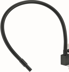 Euromex cold light conductor