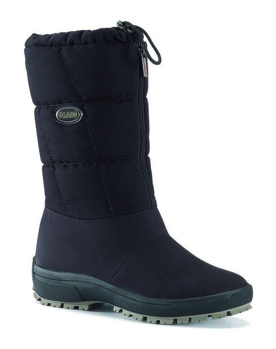 Olang Cindy Snowboots dames