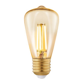 EGLO led-lamp 11553