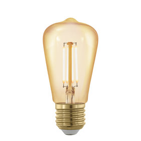 EGLO led-lamp 11695