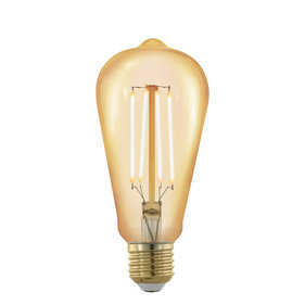 EGLO led-lamp 11696