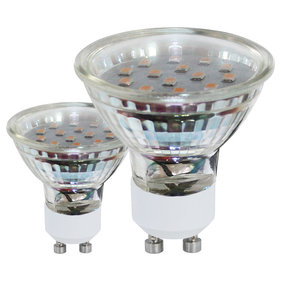 EGLO led-lamp 11427