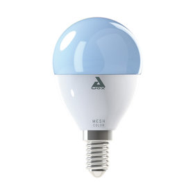 EGLO led-lamp 11672