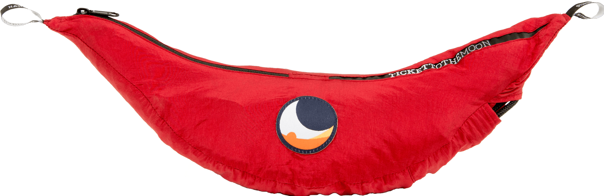 Ticket to the Moon Compact hangmat