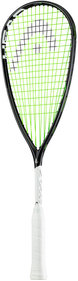 Head Graphene 360 Speed 135 SB squashracket