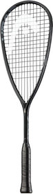 Head Graphene 360 Speed 120 SB squashracket
