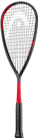 Head Graphene 360 Speed 135 squashracket