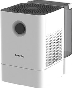 Boneco H400 (2 in 1) humidifier and cleaner