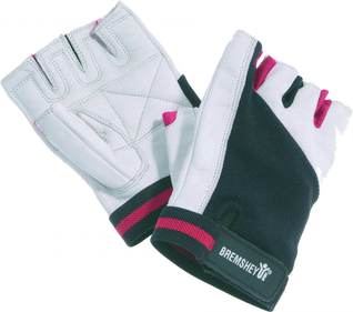 Gants de fitness Tunturi Fit Control