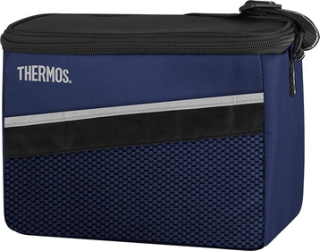 Thermos Classic Cooler Bag