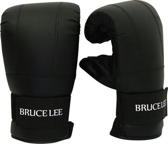 Bruce Lee All Round punching bag gloves