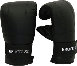 Bruce Lee All Round gants de sac de boxe