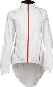 AGU Secco Women Cycling Jacket