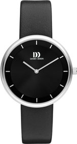 Danish Design Hazy IV13Q1264 montre au poignet