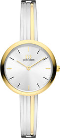 Danish Design Rosemary IV65Q1262 montre au poignet