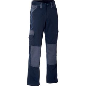 Dickies Lange werkbroek Everyday