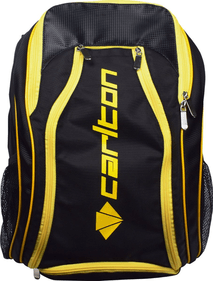 Carlton Airblade Backpack rackettas