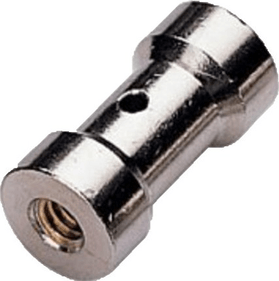 Falcon Eyes Spigot Adapter SP-4F8F 32 mm