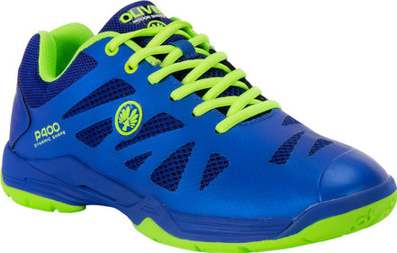Oliver P-400 Indoor sport shoes