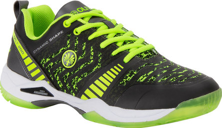 Oliver MCT-200 Indoor sport shoes