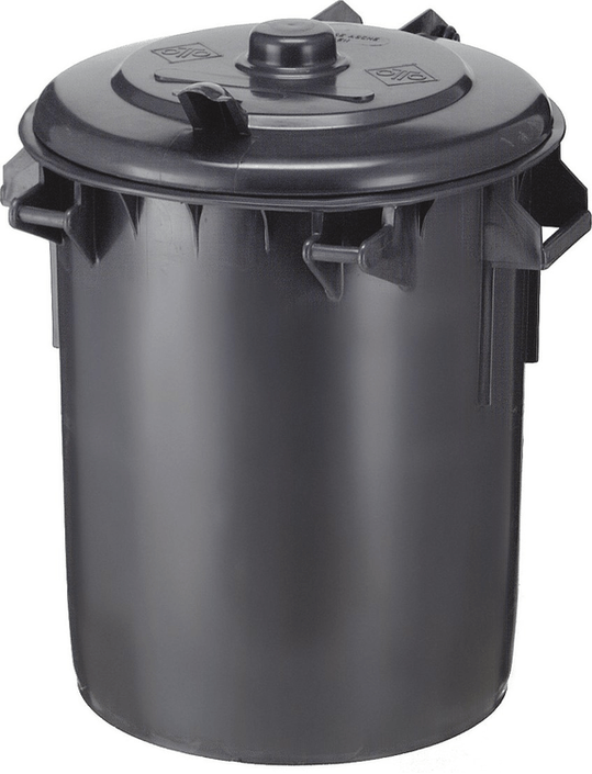 Benton Bucket Large