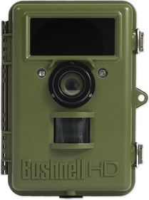 Bushnell Natureview Cam HD Max