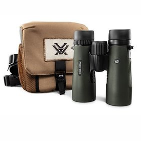 Jumelles Vortex Diamondback HD 8x42