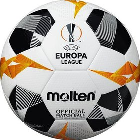 Molten Europa League officiell matchfotboll 2019/2020