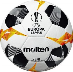 Molten Europa League 2810 Trainingsfußball