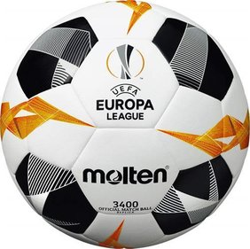 Molten Europa League V3400 Trainingsfußball