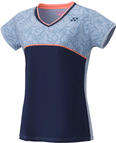 Yonex US open 2019 tennis shirt ladies