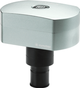 Euromex CMEX-3 Pro 3 MP USB Camera