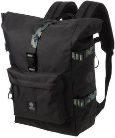 AGU Urban Trend H2O backpack